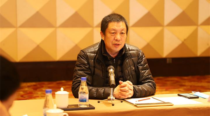 清华大学美术学院教授郑宁:致敬传统 弘扬匠心